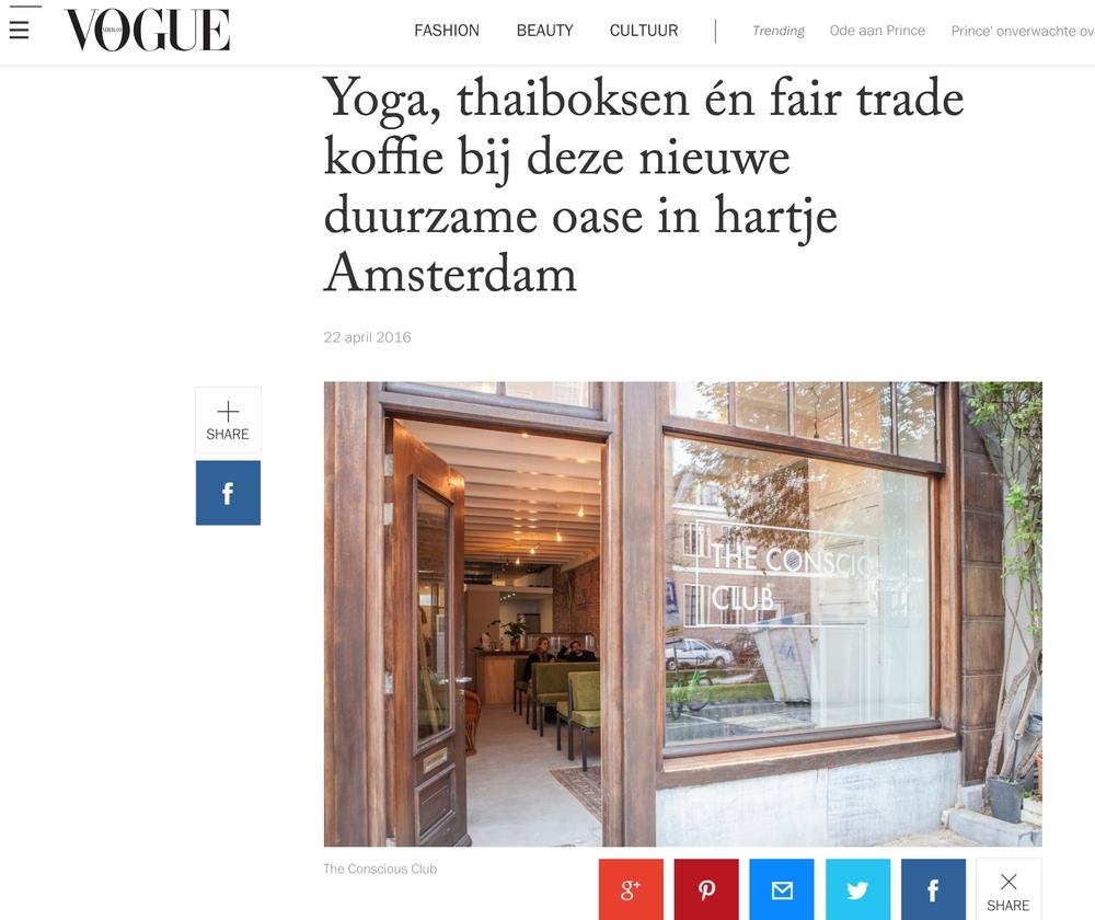 http://www.vogue.nl/artikel/yoga-thaiboksen-en-fair-trade-koffie-bij-deze-nieuwe-duurzame-oase-in-hartje-amsterdam