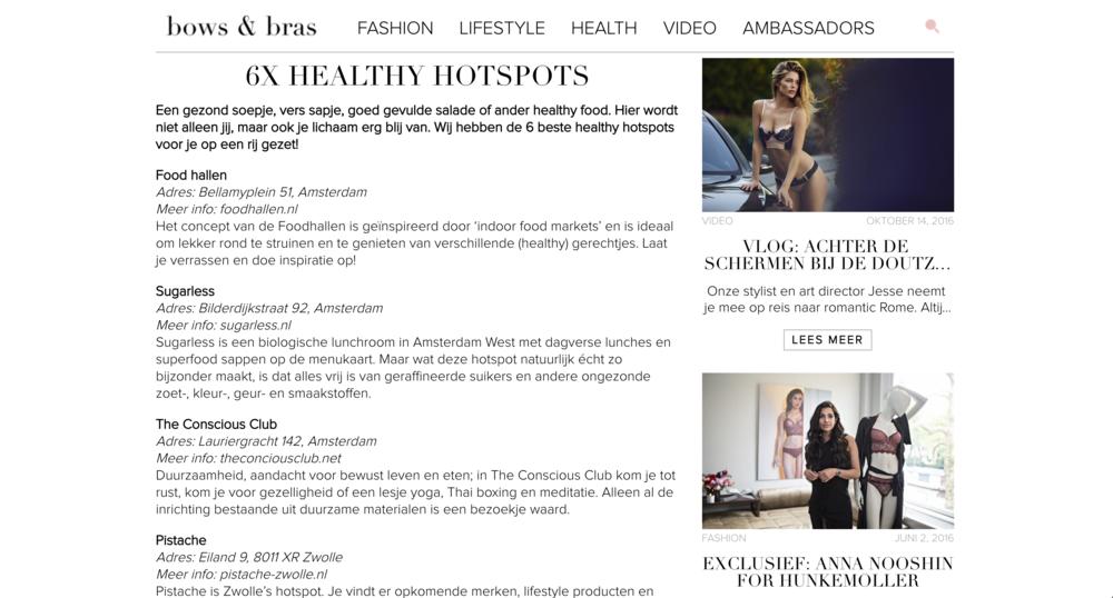 https://www.hunkemoller.nl/nl_nl/blog/6x-healthy-hotspots/