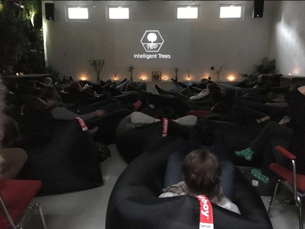 theconsciousfilmclub.nl