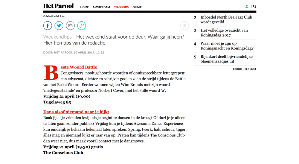 http://www.parool.nl/stadsgids/dit-mag-je-niet-missen-in-amsterdam-dit-weekend~a4488164/