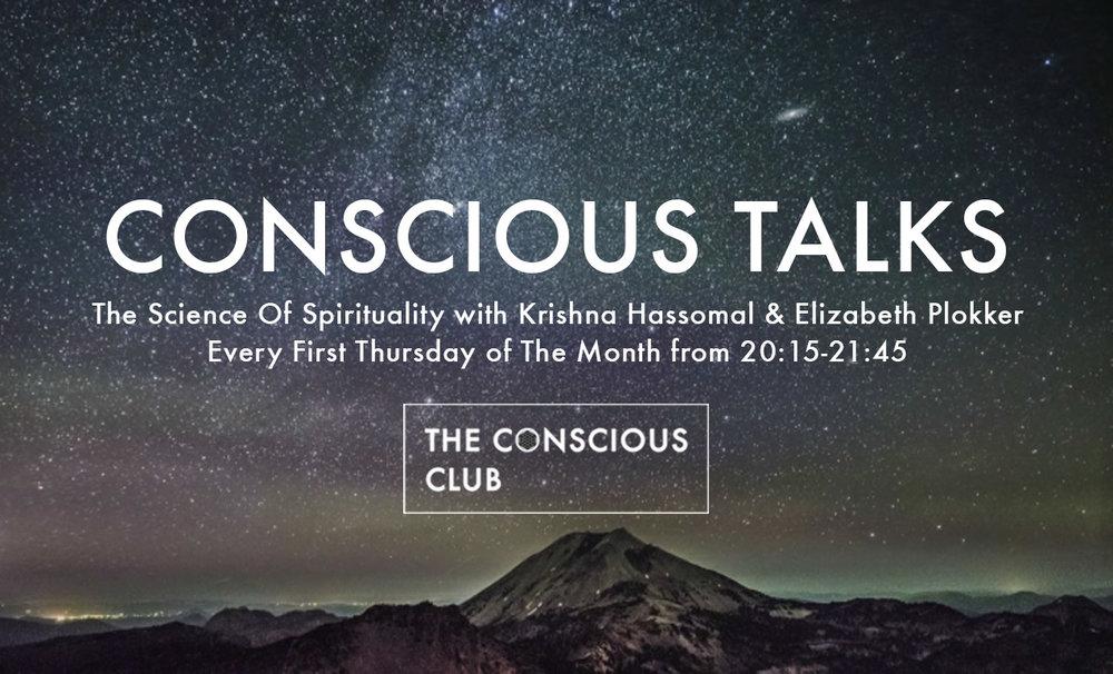 conscioustalks.jpg