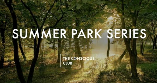 summerparkseriesweb.jpg