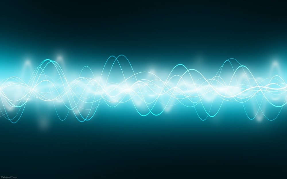 sound Sound particles is a cgi-like software for sound design, capable of using particle systems to generate thousands of sounds in a virtual 3d world.