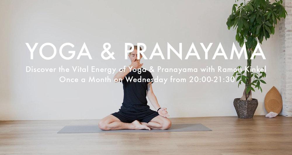 yoga&pranayama.jpg