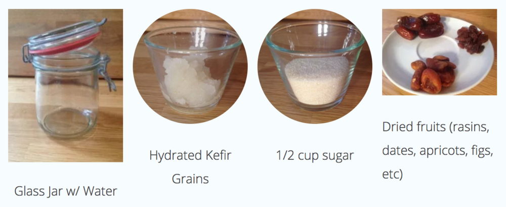 basic-water-kefir.png
