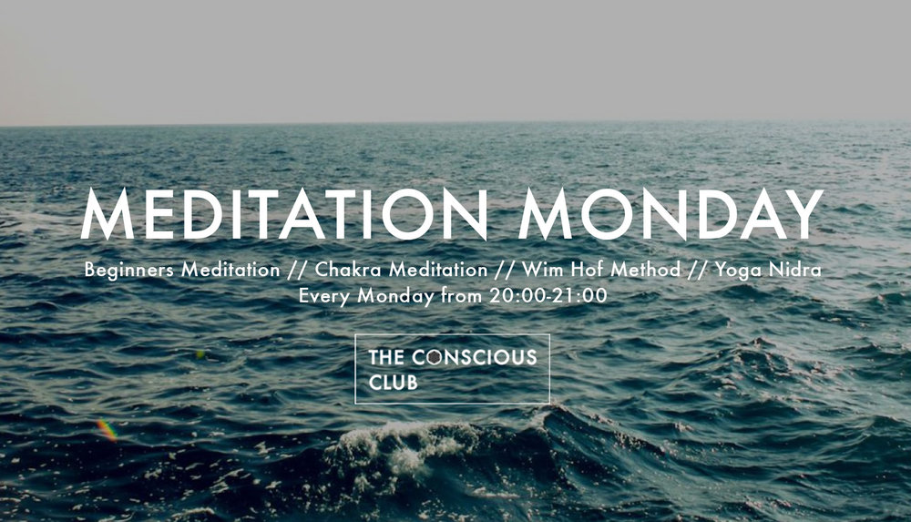 meditation-monday.jpg