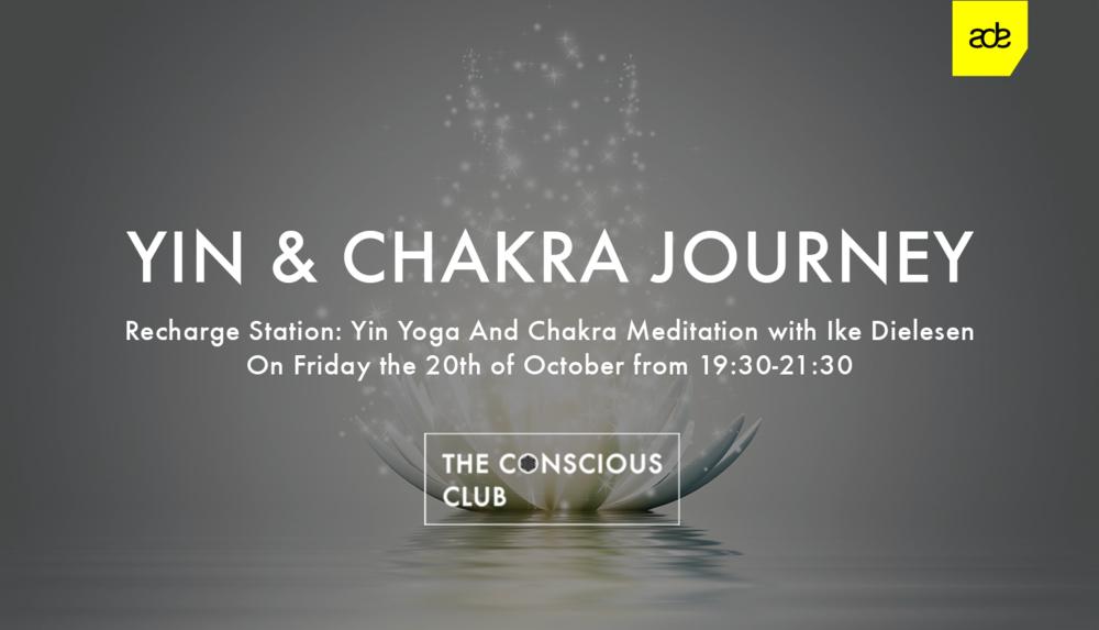 yin-chakra-ADE.png