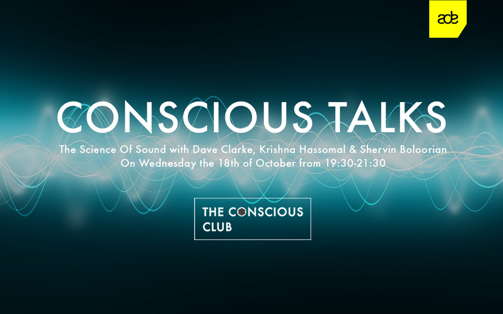 conscioustalks-ADE.png