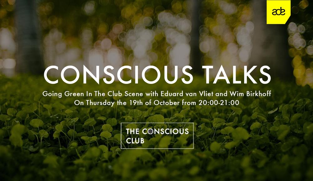 conscioustalks-green-ADE.png