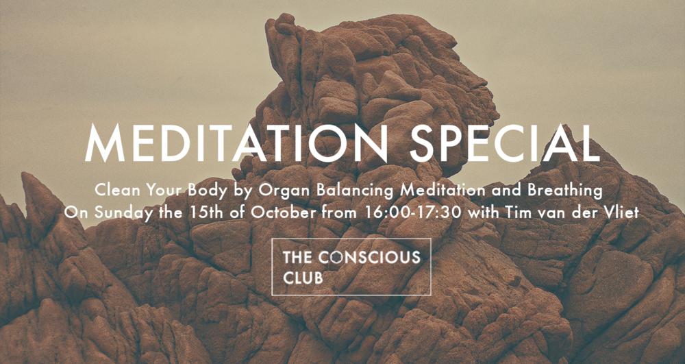 meditationspecial.png