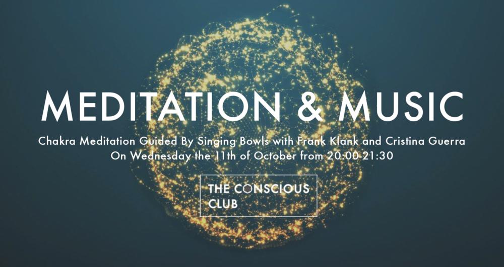 meditationandmusicoct.png