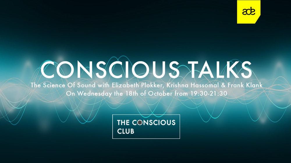 conscioustalks-sound-ADE3.jpg