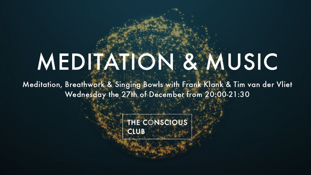 meditation-music-connection.jpg