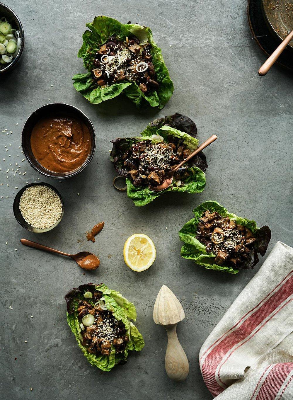 Miso-Aubergine-Lettuce-Wraps-1.jpg