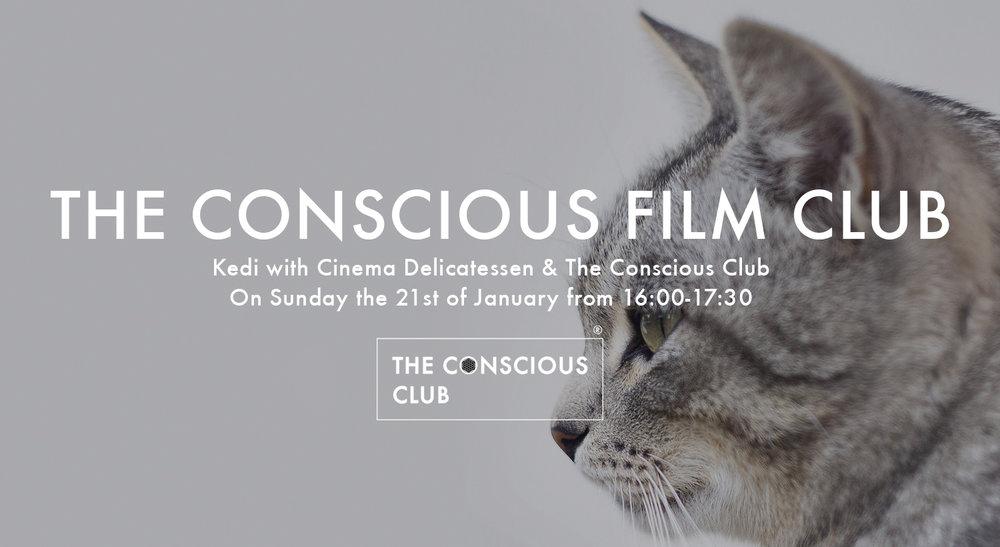ConsciousFilmClubKedi.jpg