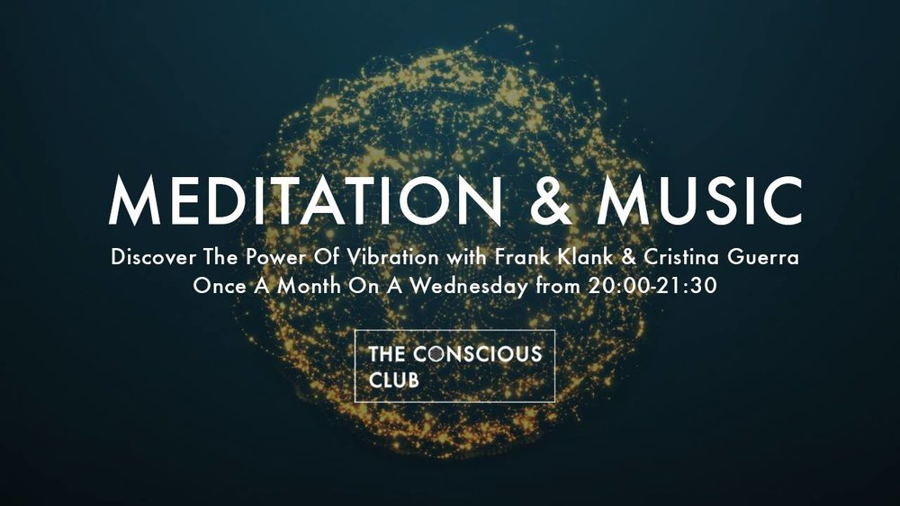 meditationmusicmonthly.jpg