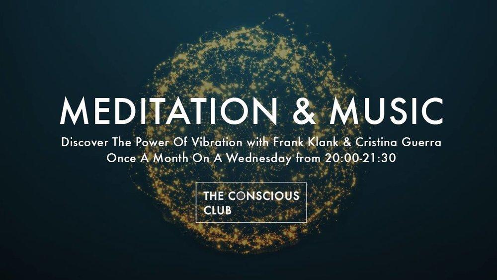 meditationmusicmonthly.jpg