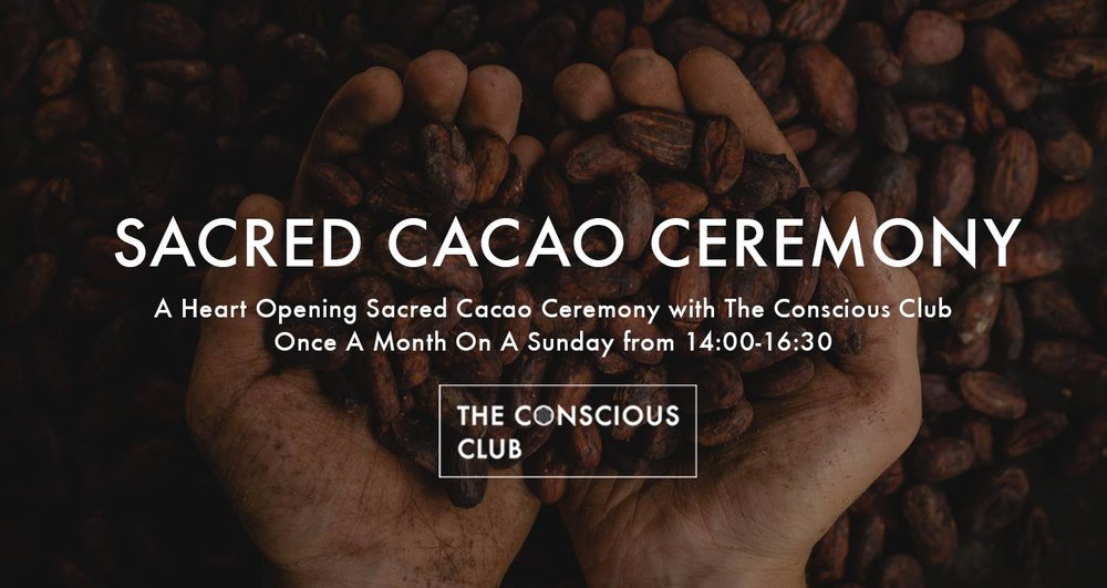 cacaoceremonyzondag.jpg