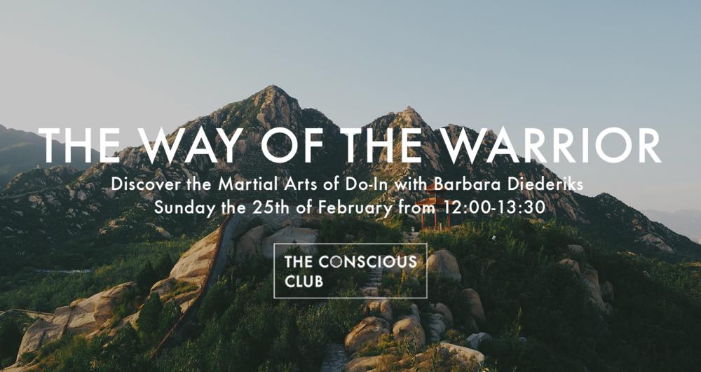 thewayofthewarrior.png
