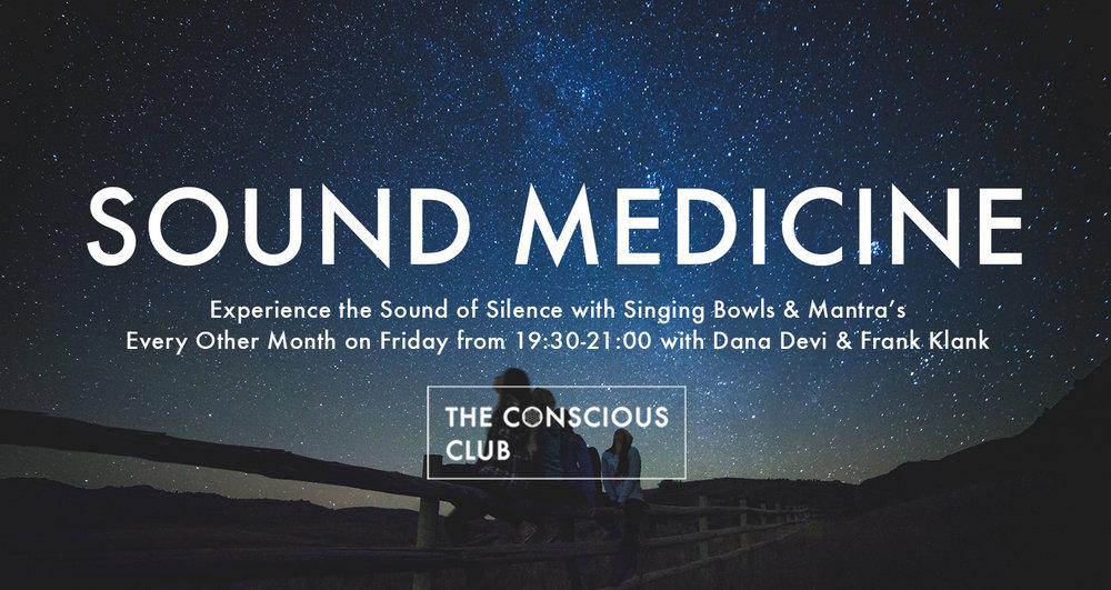 soundmedicine singing bowls.jpg
