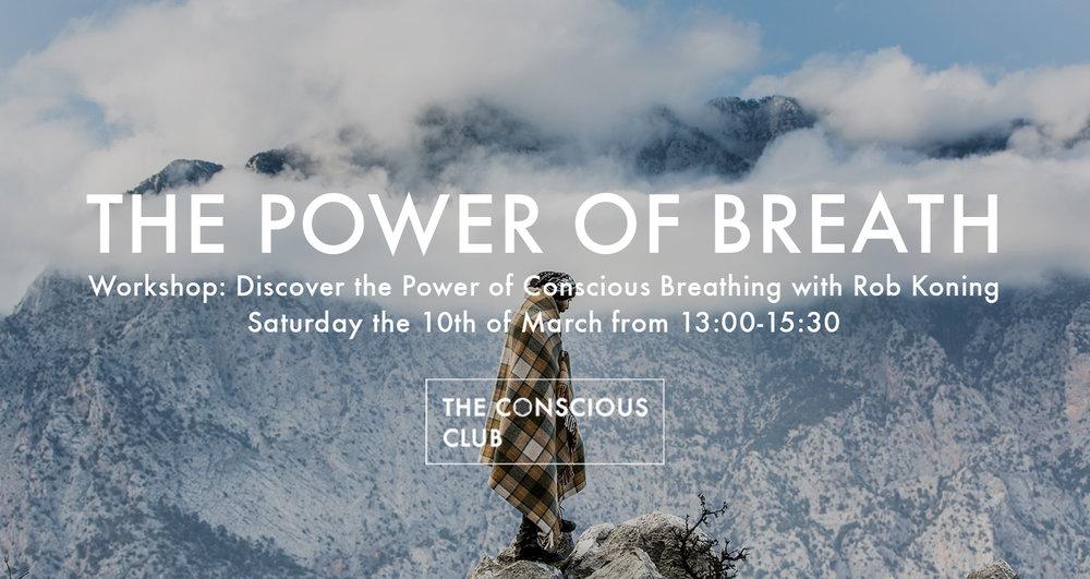 thepowerofbreath workshop.jpg