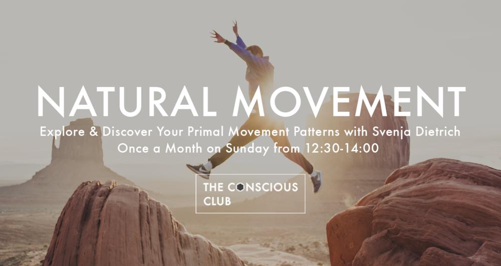 Natural Movement.png