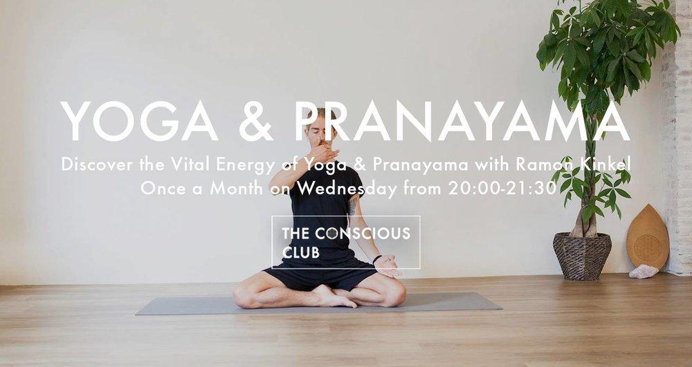 yoga & pranayam juiste.jpg