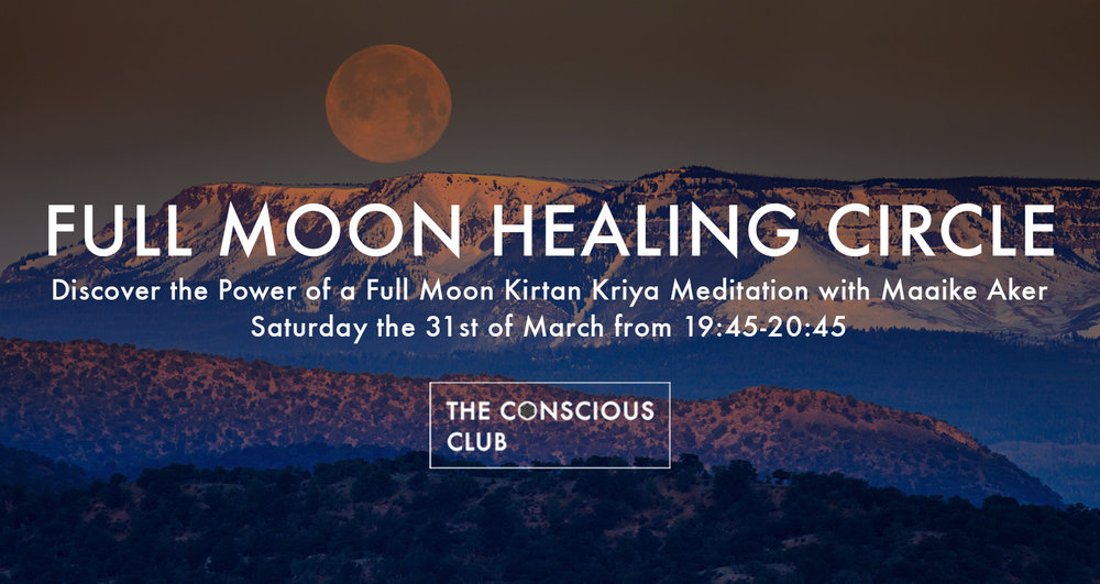 Full Moon Healing Circle kriya.jpg
