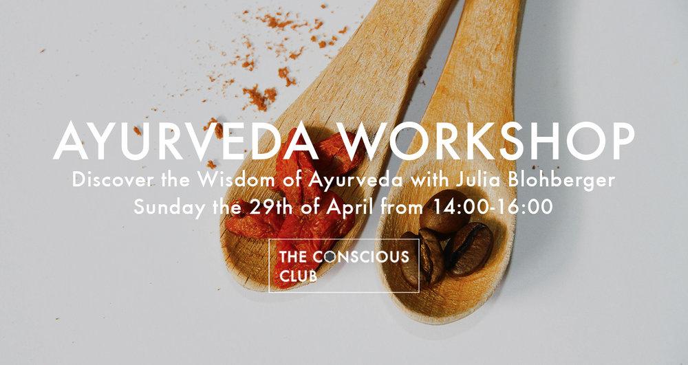 ayurvedaworkshop.jpg