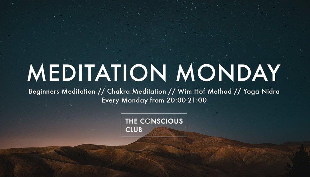 Meditation Monday.jpg