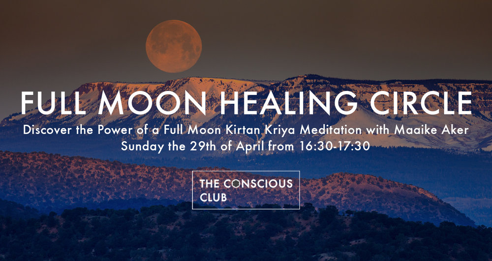 Full Moon Healing Circle goede.jpg