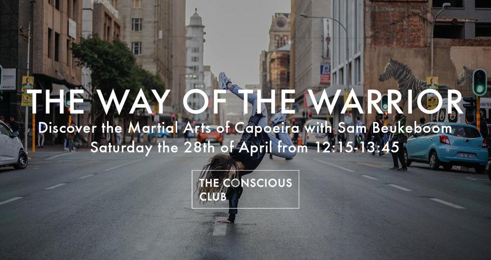 thewayofthewarrior capoeira.jpg