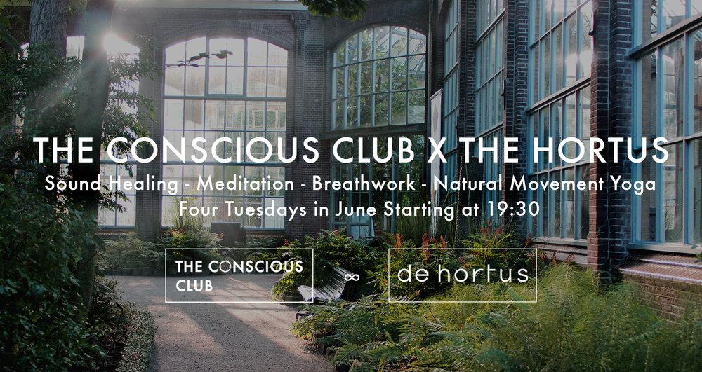 TheConsciousClubxDeHortus4.jpg