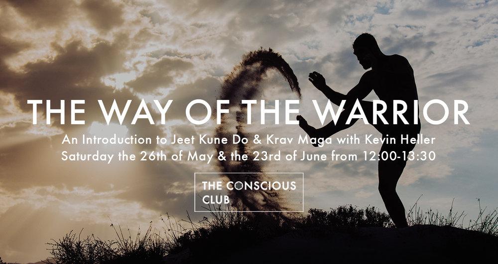 thewayofthewarrior jeetkunedo krav maga.jpg