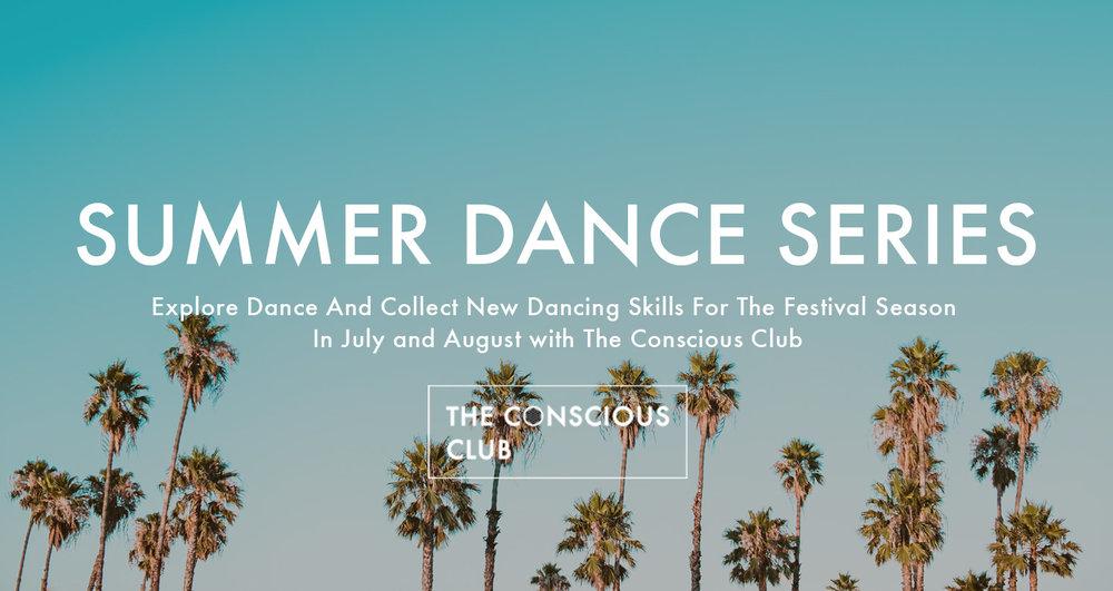 summer-dance-series.jpg