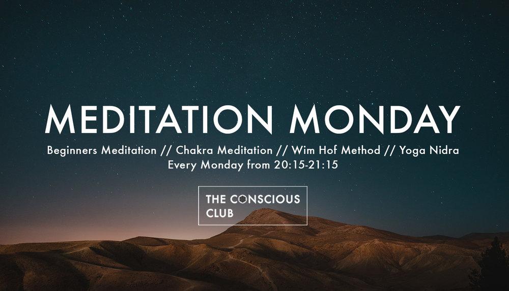 meditationmonday815.jpg
