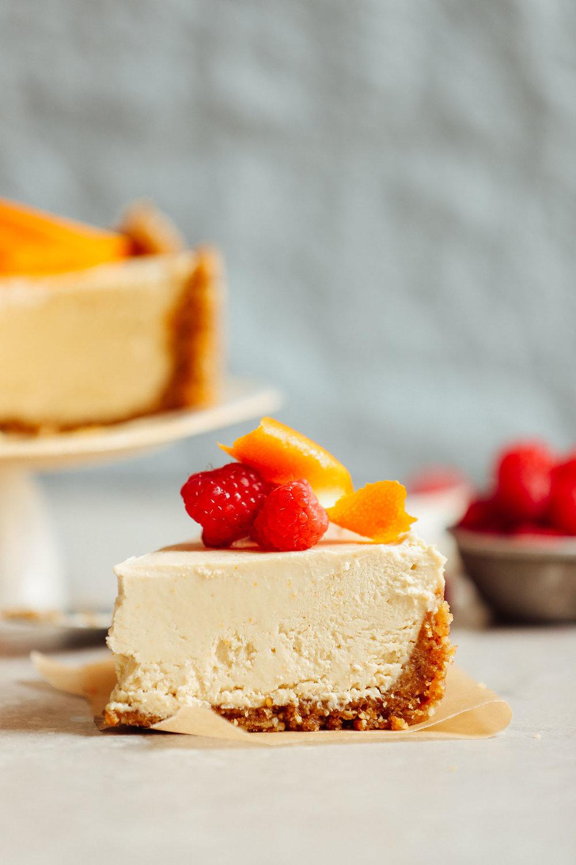 DELICIOUS-Vegan-Gluten-Free-COCONUT-YOGURT-Cheesecake-10-ing-naturally-sweetened-BIG-flavor-vegan-glutenfree-dessert-cheesecake-plantbased-minimalistbaker-52.jpg
