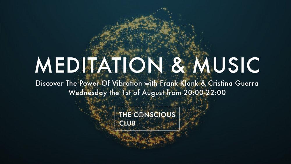 Meditationmusicextended.jpg