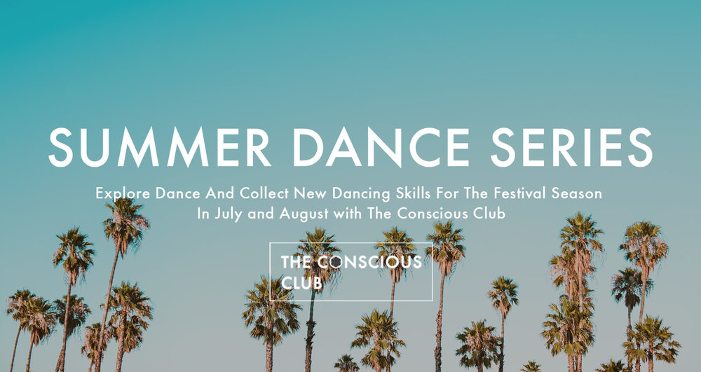 summer-dance-series.jpg