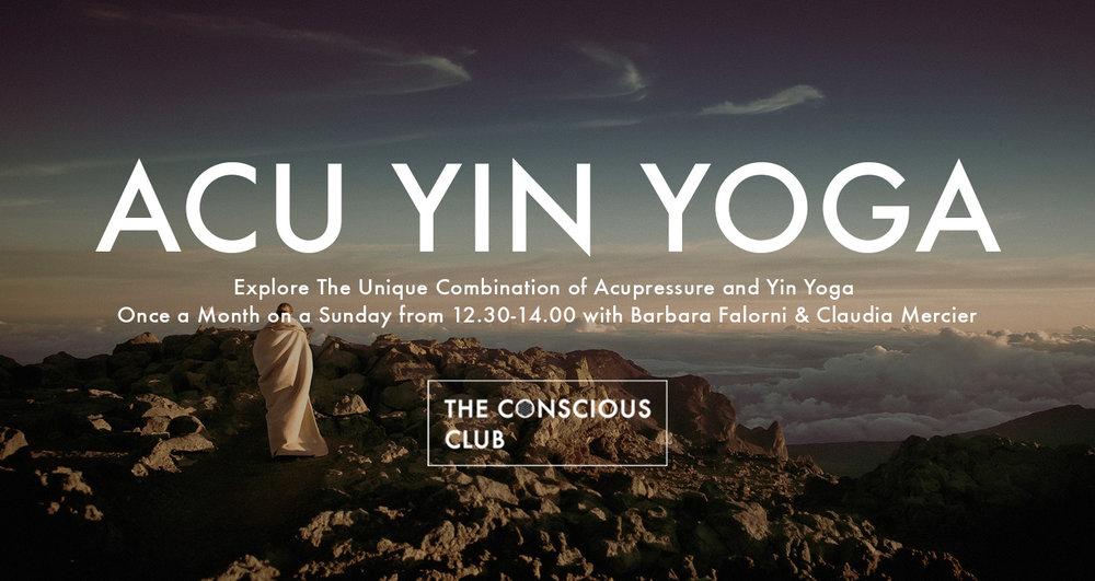 acu yin.jpg