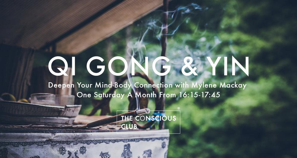 Qi Gong & Yin.jpg
