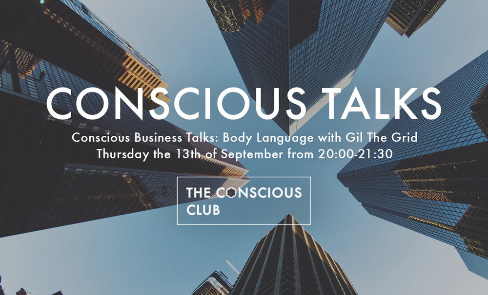 13septemberconsciousbusinesstalk.jpg