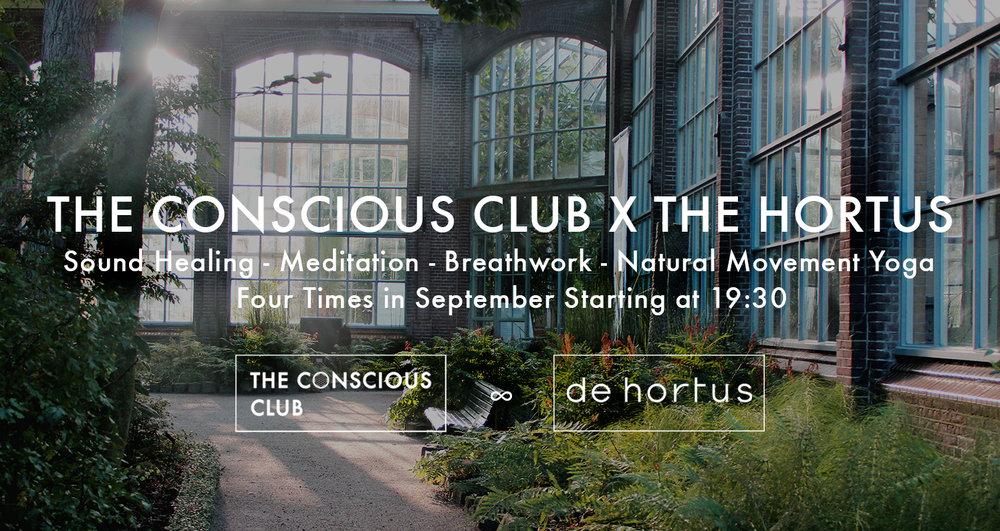 HortusXConsciousClubSeptember.jpg