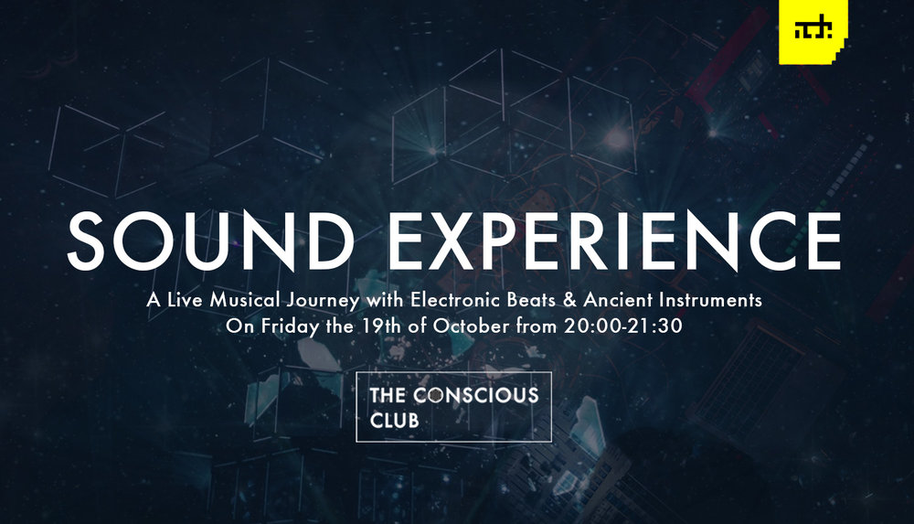 sound-experience.jpg