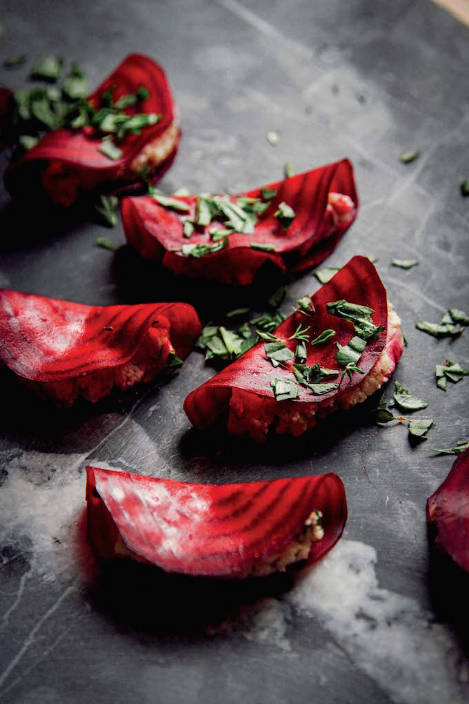 beet ravioli recipe.jpg