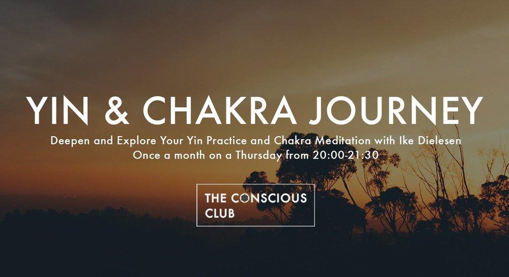 Yin&Chakra pic event.jpg