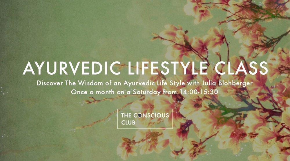 Ayurvedic Lifestyle Class.jpg