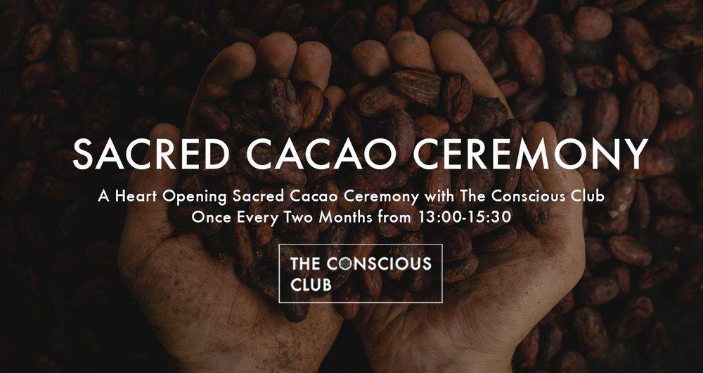 Sacred Cacao Ceremony event.jpg