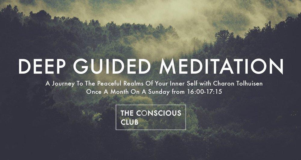 Deep Guided Meditation .jpg
