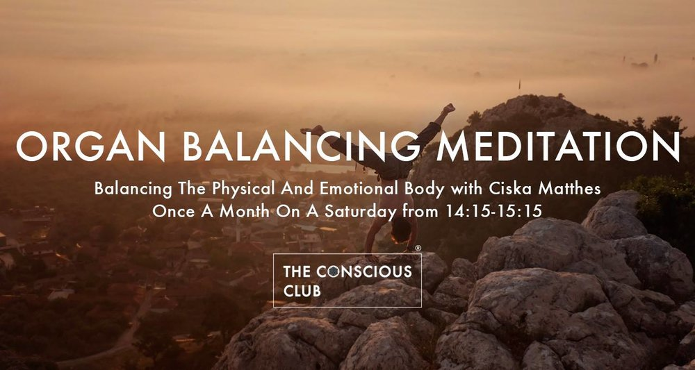 Organ Balancing Meditation Event.jpg